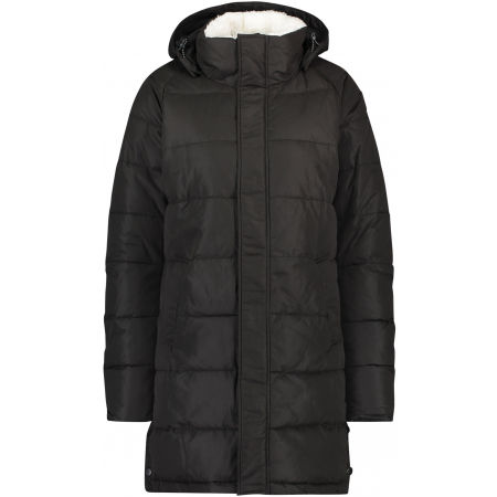 O'Neill LW CONTROL JACKET - Women's winter jacket