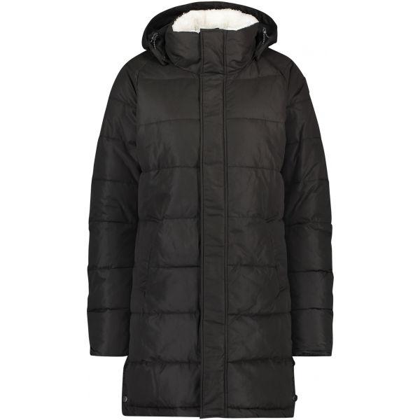 O'Neill LW CONTROL JACKET  L - Dámská zimní bunda