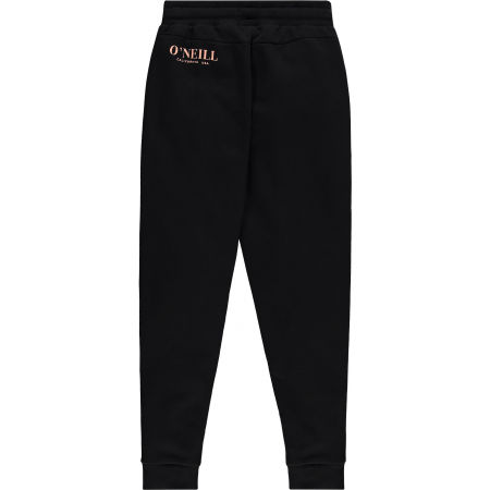 Mädchen Trainingshose - O'Neill LG ALL YEAR JOGGING PANTS - 2