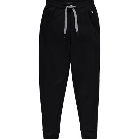 Mädchen Trainingshose - O'Neill LG ALL YEAR JOGGING PANTS - 1
