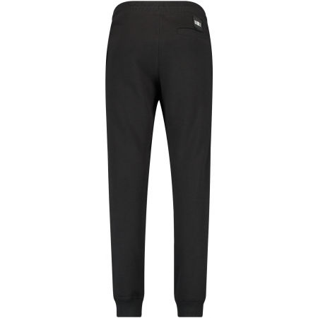 Men's sweatpants - O'Neill LM JOGGER PANTS - 2
