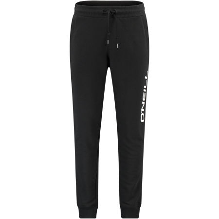 O'Neill LM JOGGER PANTS - Men's sweatpants
