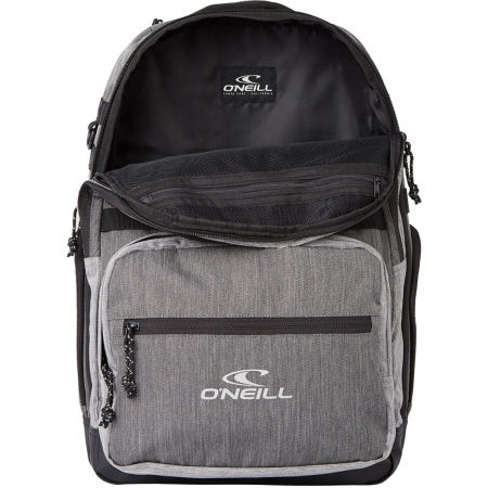 Градска раница - O'Neill BM PRESIDENT BACKPACK - 2