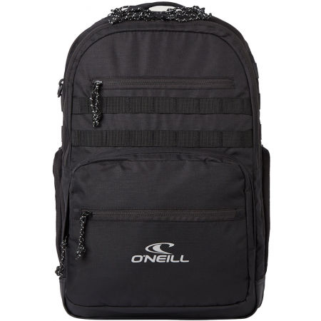 O'Neill BM PRESIDENT BACKPACK - City backpack