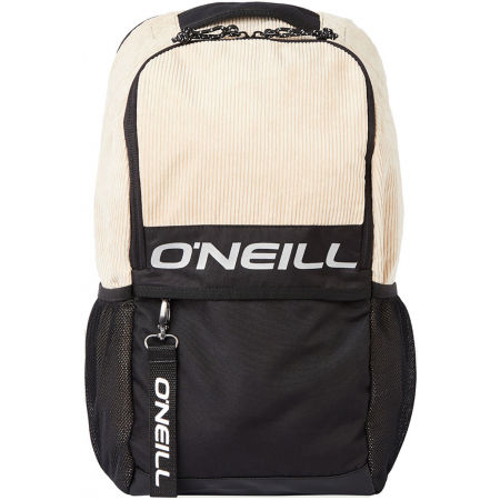 O'Neill BM DIAGONAL BACKPACK - Градска раница