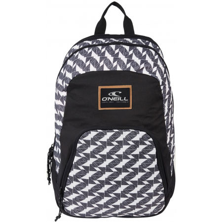 O'Neill BM WEDGE BACKPACK - Rucsac