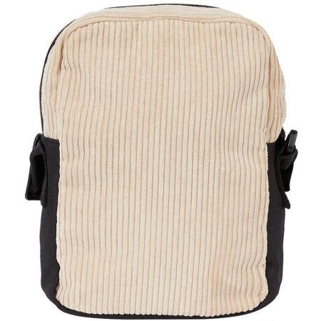 Taška přes rameno - O'Neill BM POUCH BAG - 3