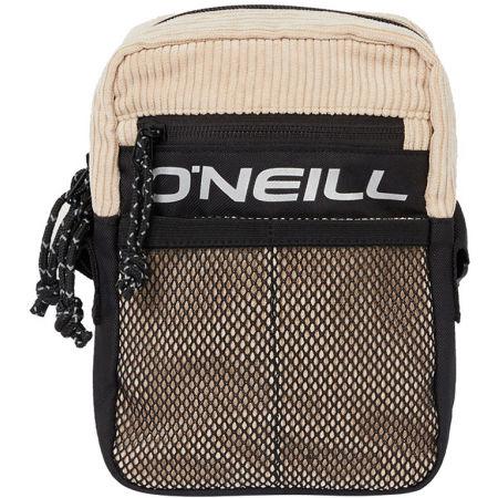 Taška přes rameno - O'Neill BM POUCH BAG - 2