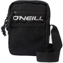 O'Neill BM POUCH BAG - Taška cez rameno