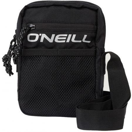 O'Neill BM POUCH BAG - Чанта през рамо