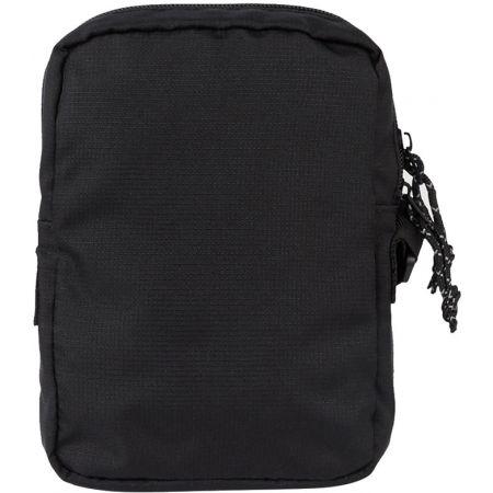 Shoulder bag - O'Neill BM POUCH BAG - 3