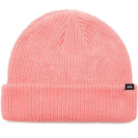 Vans WM CORE BASIC WMNS BEANIE - Дамска зимна шапка