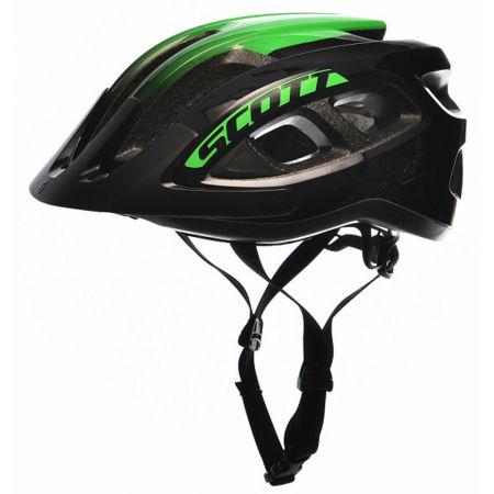 Scott SUPRA - Cască ciclism