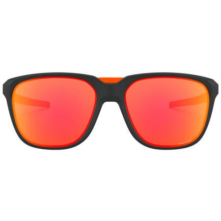 Sluneční brýle - Oakley ANORAK PRIZM - 2
