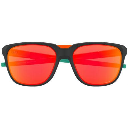 Sluneční brýle - Oakley ANORAK PRIZM - 4