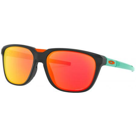 Oakley ANORAK PRIZM - Sluneční brýle