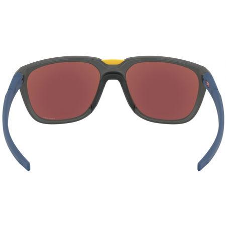 Sluneční brýle - Oakley ANORAK PRIZM - 3
