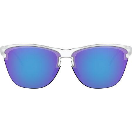 Sluneční brýle - Oakley FROGSKINS VIOLET IRID - 2