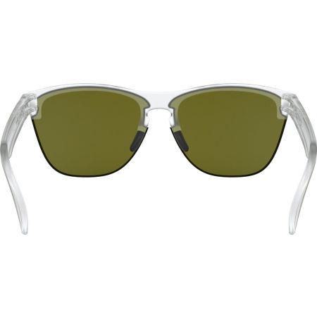 Sluneční brýle - Oakley FROGSKINS VIOLET IRID - 3