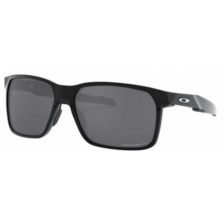 Oakley PORTAL X  PRIZM GREY - Sluneční brýle