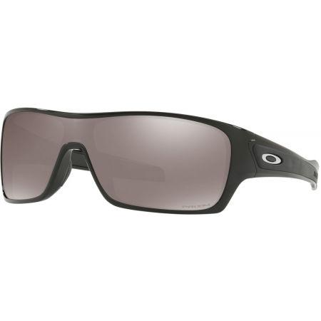 Oakley TURBINE ROTOR PRIZM - Sluneční brýle