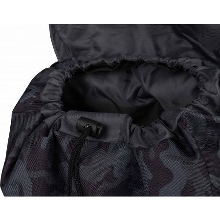 Mestský batoh - Reaper LUMBER - 5