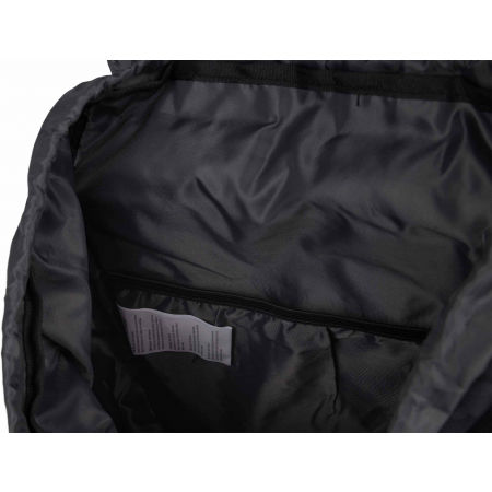 Mestský batoh - Reaper LUMBER - 6