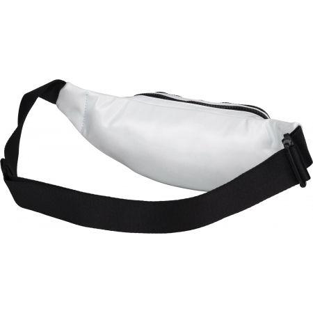 Waist bag - Champion BELT BAG - 2