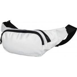 Champion BELT BAG - Чантичка за кръст