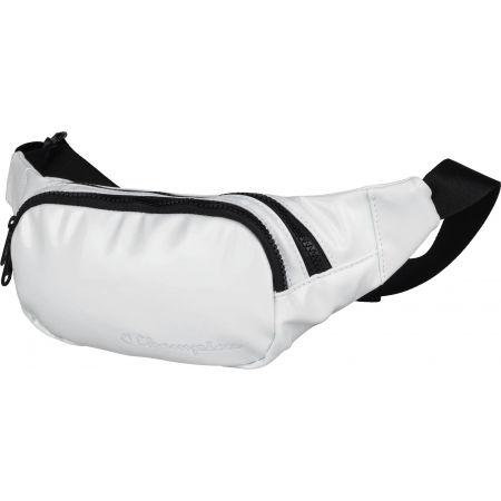 Champion BELT BAG - Waist bag