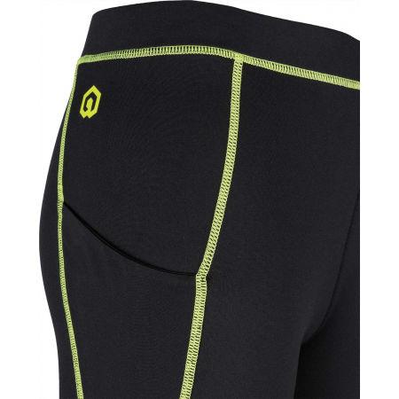 Dětské běžecké kalhoty - Arcore KLIO - 4