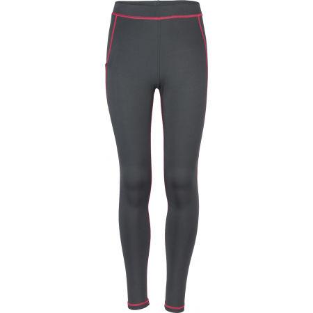 Detské bežecké nohavice - Arcore KLIO - 1