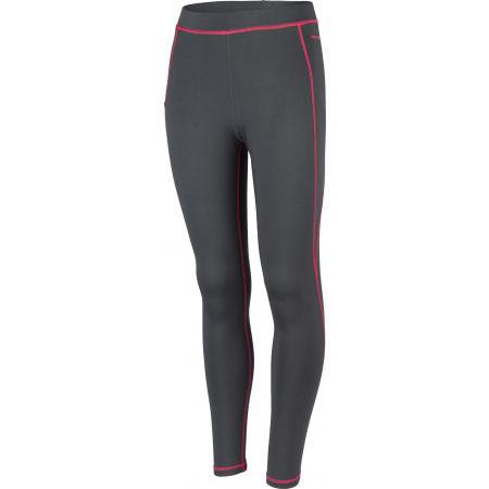Detské bežecké nohavice - Arcore KLIO - 2