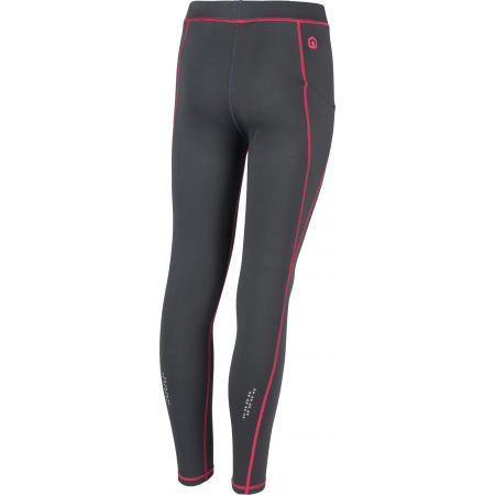 Detské bežecké nohavice - Arcore KLIO - 3