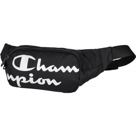 Чантичка за кръст - Champion BELT BAG - 1