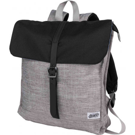 City backpack - Reaper COXY - 2