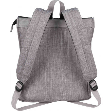 City backpack - Reaper COXY - 3