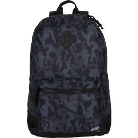 Reaper ROCKSTAR 20 - City backpack