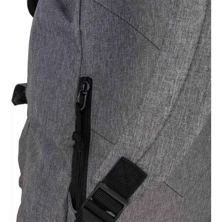 City backpack - Reaper LUMBER - 7