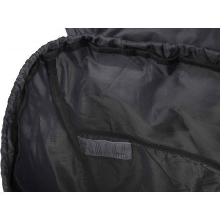 City backpack - Reaper LUMBER - 8