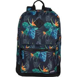Reaper ROCKSTAR 20 - City backpack