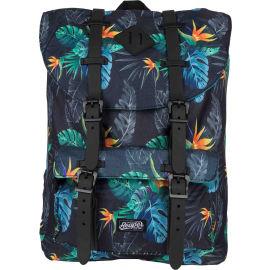 Reaper LUMBER - City backpack
