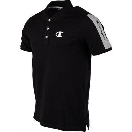 Pánské polo tričko - Champion POLO - 2