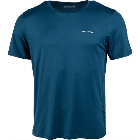 Arcore STUART - Pánske tričko