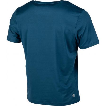 Pánské technické triko - Arcore STUART - 3