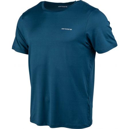 Pánské technické triko - Arcore STUART - 2