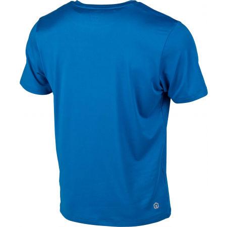 Pánske tričko - Arcore STUART - 3