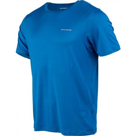 Pánske tričko - Arcore STUART - 2