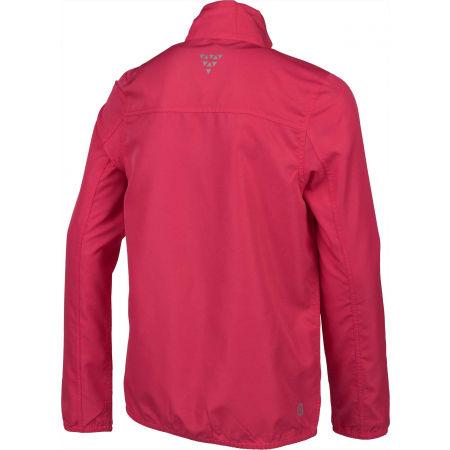 Children's running jacket - Arcore WYN - 3