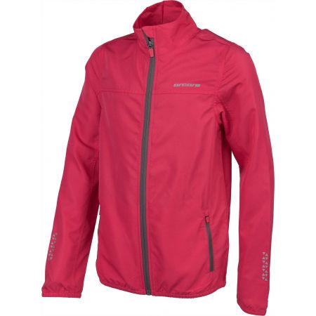 Children's running jacket - Arcore WYN - 2